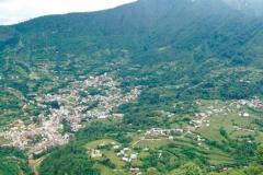 tamghas bazaar